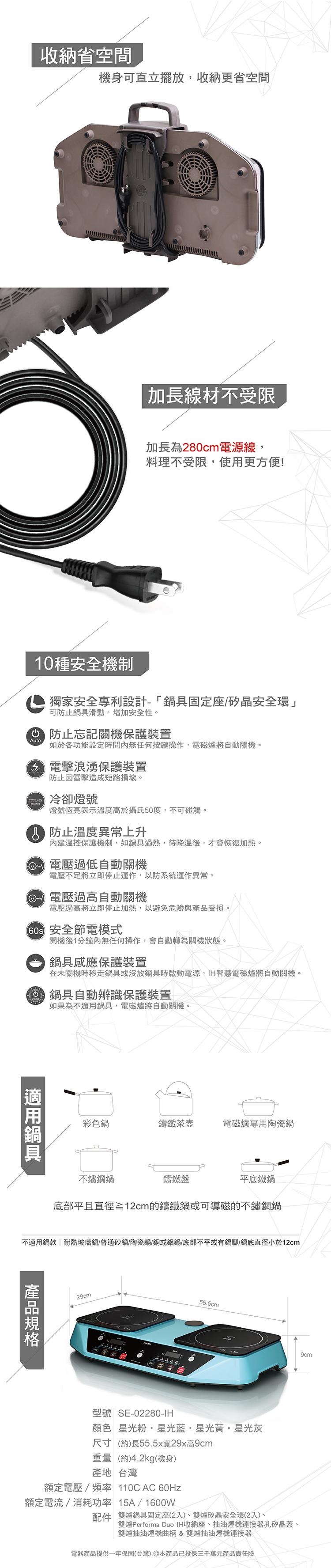 750-雙享爐網頁版-產品介紹+部落客 (5).jpg