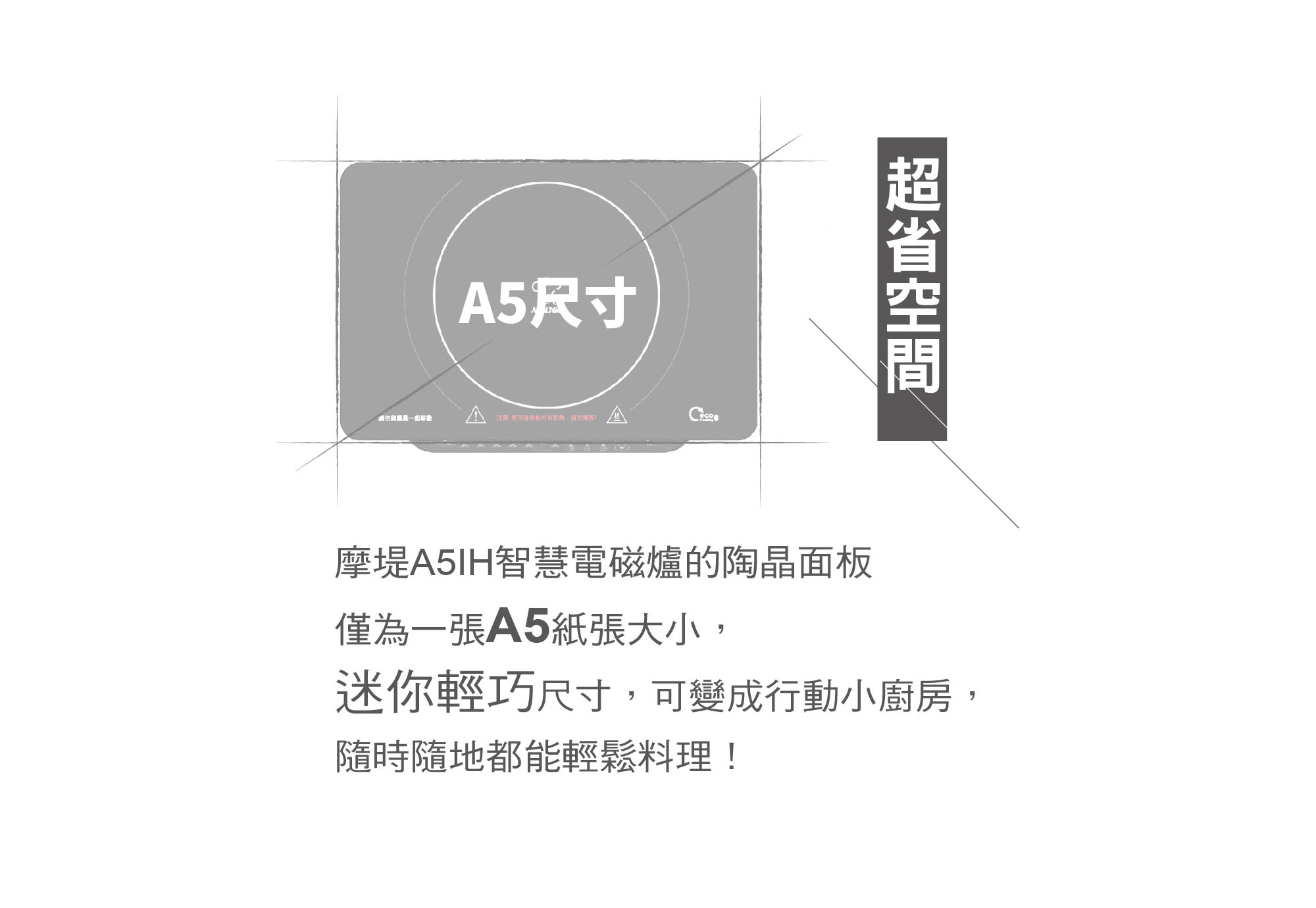 A5 F8 IH-04.jpg