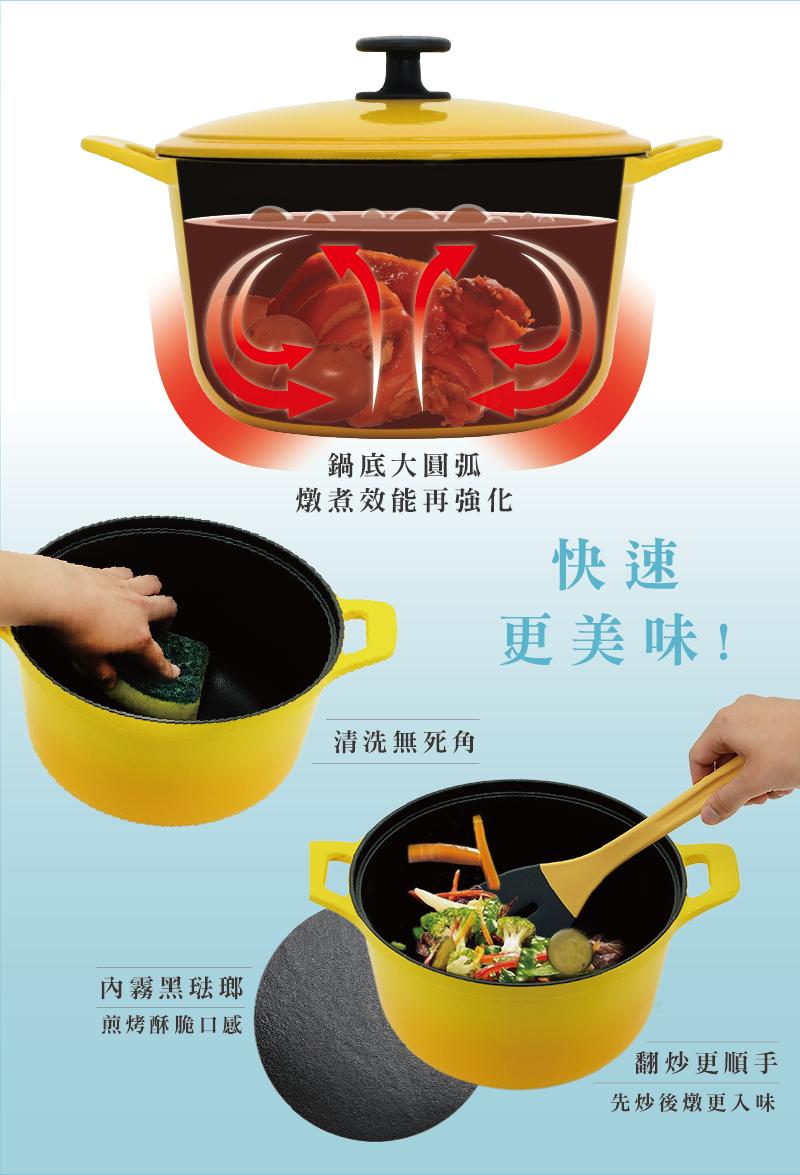 22、24圓鍋-特色說明.png