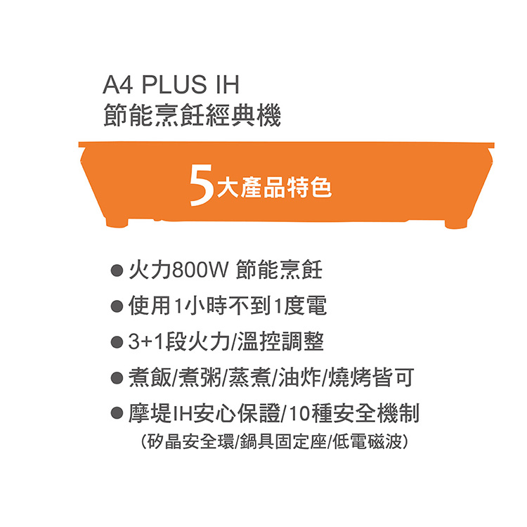 A4 PLUS+25媽-05.jpg