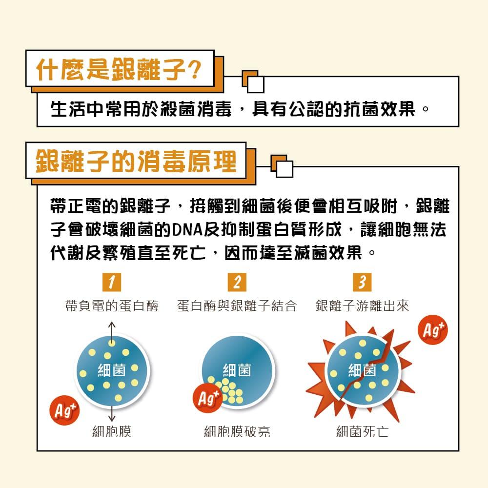7mm厚衛生抗菌砧板-02.jpg