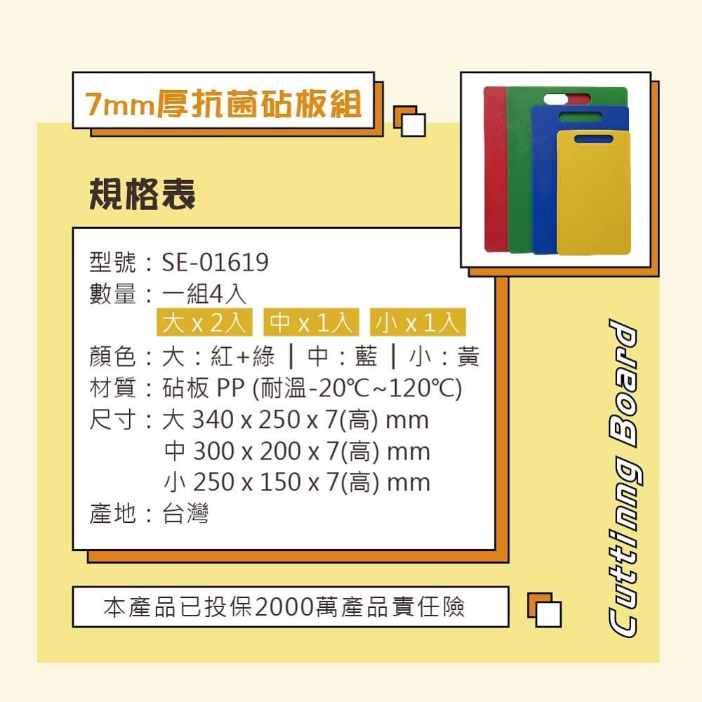 f04d701fcf39ae564389086b0f6074d6.jpg