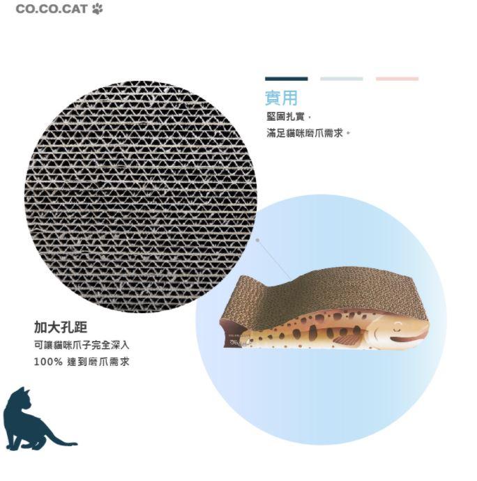 櫻花鉤吻鮭003.JPG