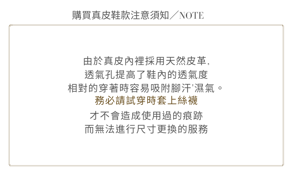 WeChat 圖片_20210611181247.png